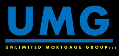 Unlimited Mortgage Group LLC